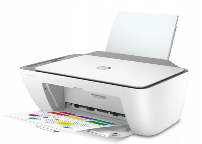 принтер для домашнего пользования