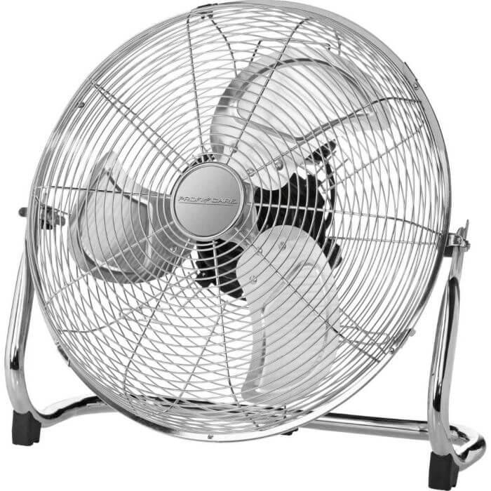 мощные вентиляторы для дома напольные