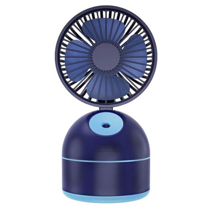 напольные вентиляторы для дома