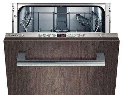 Посудомоечная машина Сименс SR64M030