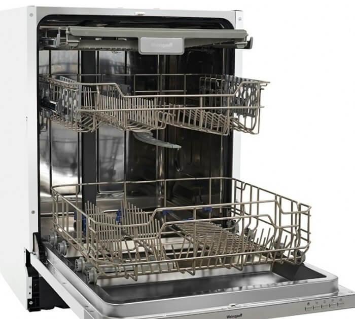 топ посудомоек
