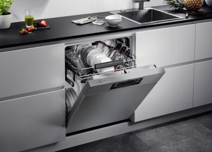 рейтинг посудомоечных машин 2021 топ лучших