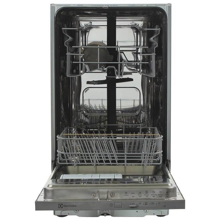 топ посудомоечных машин 2021