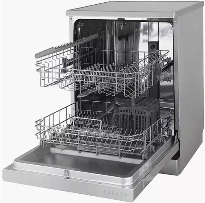 топ посудомоечных машин