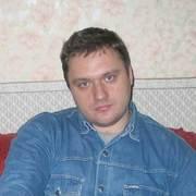 Валентин, 38 лет