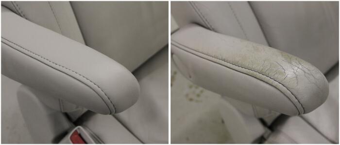 жидкая кожа для ремонта дивана из экокожи